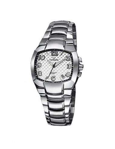 el más nuevo 93d08 15539 Viceroy Fernando Alonso Watch 432020-95