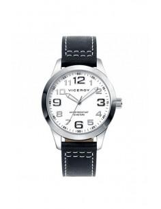 Reloj Viceroy Kids 40979-05
