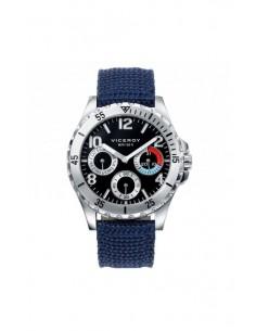 Reloj Viceroy Kids 42209-55