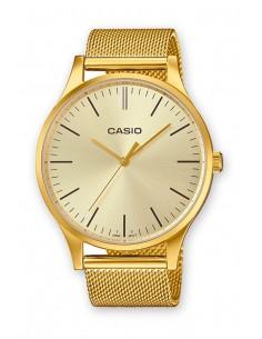 Reloj Casio LTP-E140G-9AEF