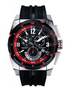 Reloj Viceroy 42115-75