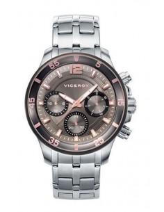 Reloj Viceroy 42257-45
