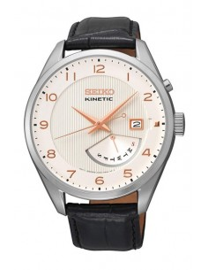 Reloj Seiko Kinetic Neo Sport SRN049P1