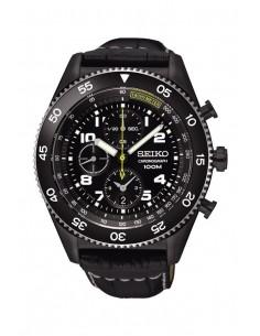 Reloj Seiko Neo Sport SNDG61P1
