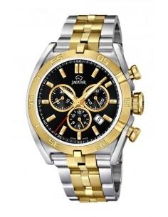 Reloj Jaguar J855/3