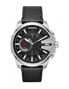 Reloj Diesel MEGA CHIEF ON HYBRID Smartwatch DZT1010