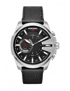 Reloj Diesel MEGA CHIEF ON HYBRID Smartwatch DZT1010