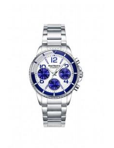 Reloj Viceroy 42300-07
