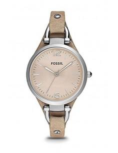 Fossil ES2830 Georgia