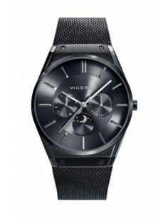 Reloj Viceroy 42245-57