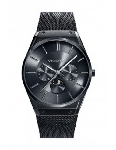 Viceroy Watch 42245-57 - Viceroy Watches 12c2f66f0fa7