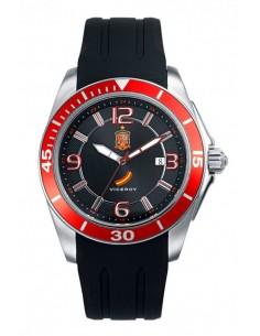 Reloj Viceroy 432871-75