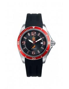 Reloj Viceroy 432852-75
