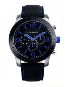 Viceroy 46541-34