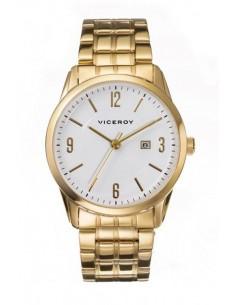 Reloj Viceroy 46591-95