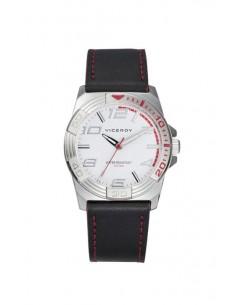 Reloj Viceroy Kids 46607-05