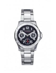 Reloj Viceroy Kids 432261-05