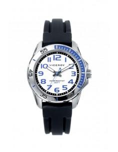 Reloj Viceroy 46653-05