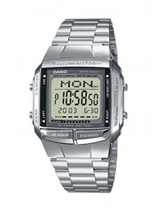 Reloj Casio Collection DB-360N-1AEF
