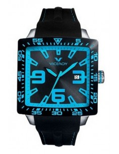 Reloj Viceroy Fun Colors 432099-35