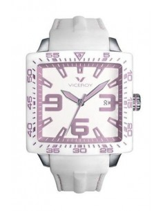 Reloj Viceroy Fun Colors 432099-75