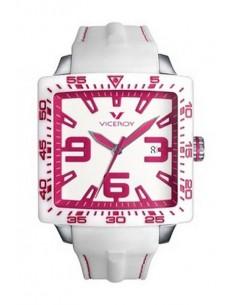 Reloj Viceroy Fun Colors 432099-75