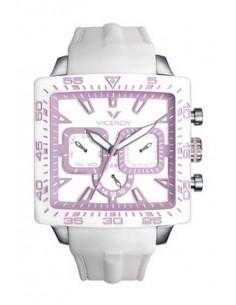 Reloj Viceroy Fun Colors 432101-75