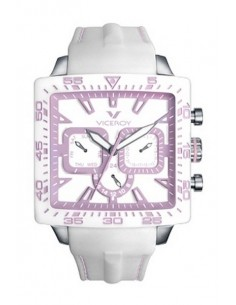 Reloj Viceroy Fun Colors 432101-75