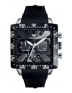 Reloj Viceroy Fun Colors 432101-55