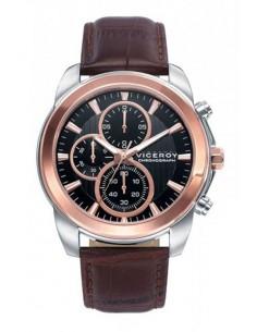 Reloj Viceroy 46641-57