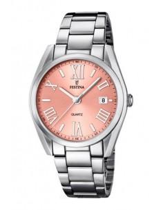 Reloj Festina F16790/2