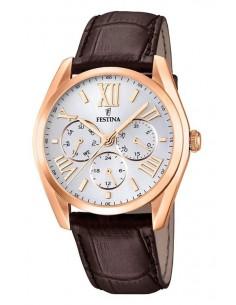 Reloj Festina F16754/1