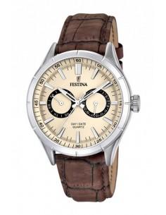 Reloj Festina F16781/2
