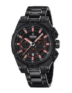 Festina Watch F16969/4