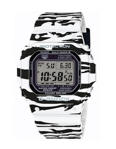 57843d99c786 ... Casio G-Shock Black   White ...
