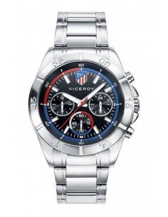 Reloj Viceroy Atlético de Madrid 42315-57