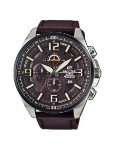 Casio Edifice Watch EFR-555BL-5AVUEF