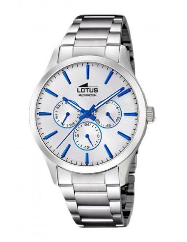 Reloj Lotus 18163/2