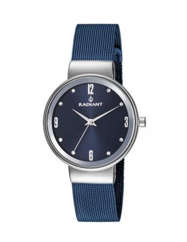 Reloj Radiant RA402607