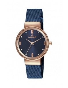 Radiant Watch RA402608