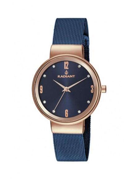 Reloj Radiant RA402608