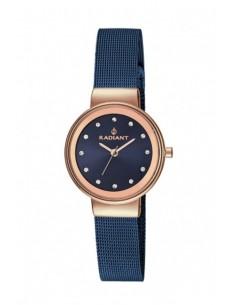 Radiant Watch RA401211