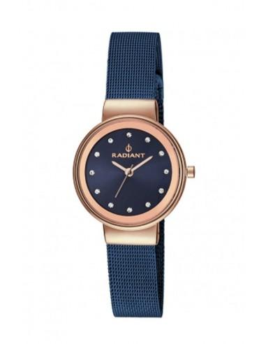 Reloj Radiant RA401211