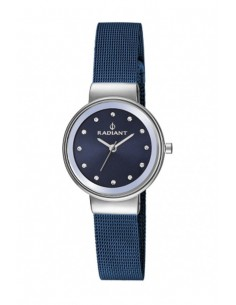 Radiant Watch RA401210