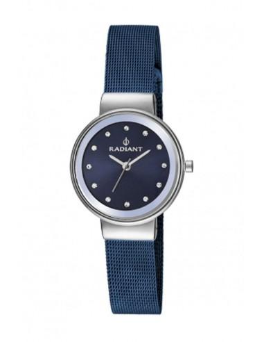 Reloj Radiant RA401210