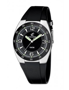 Reloj Calypso K6044/2