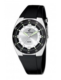 Reloj Calypso K6044/3