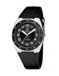 Reloj Calypso K6044/B