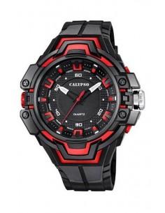 Reloj Calypso K5687/2