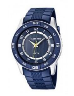 Calypso K6062/2